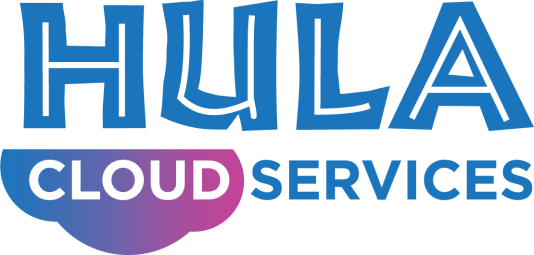 Hula Cloud Services